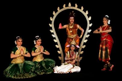 ambalathil-adum-jyothi-bharatanatyam