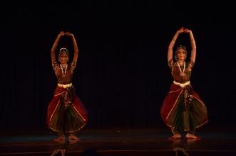 bhavarpanam-divya