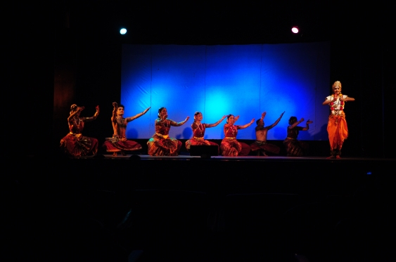 kala-sadhanalaya-perform-osb