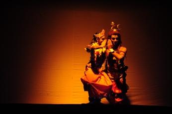 Gurupara, Swaminatha!