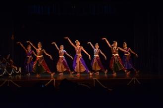 kala-sadhanalaya-students-bhavarpanam