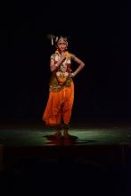 krishna-bhavarpanam
