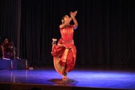 laya-nirupanam-bharatanatyam-dancer-manasvini-ramachandran