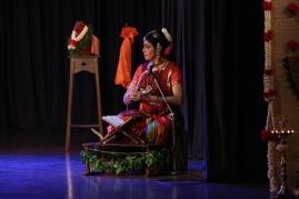 laya-nirupanam-bharatanatyam-dancer-revathi-ramachandran